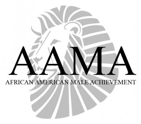 new.aama_.logo_.web_