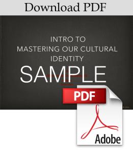 pdfsampledownload